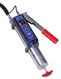 A4910 Lubri optimize the lubrication process