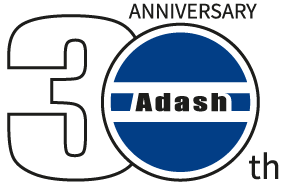 Adash - vibration meters, vibration analyzers, data collectors